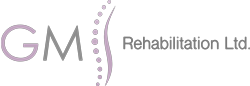 gm rehab footer logo